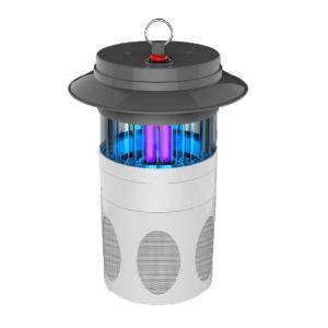 吸引式殺虫器 捕虫器 PC-01S PROMOTE|hometec