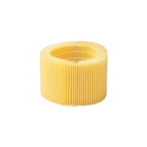 加湿機 加湿フィルター FE-Z07ESK パナソニック|hometec