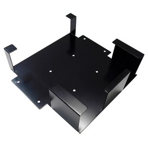 AD-N4シリーズ専用壁掛け金具 CB-05|hometec