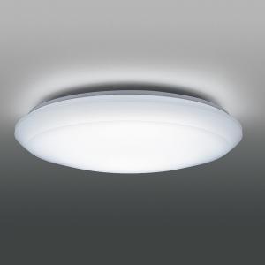 LEDシーリングライト 6畳 昼光色 NLEH06019A-DLD 東芝|hometec