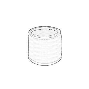 加湿機 加湿フィルター FE-ZHG10 パナソニック|hometec