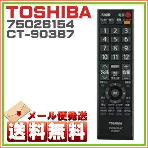 【テレビ対応型番】 19P2 19P2(W)