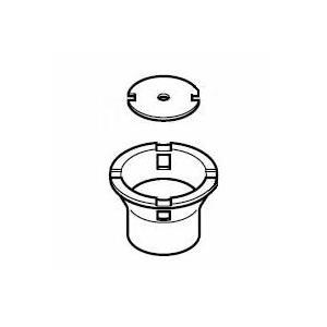シャープ 石油ファンヒーター用 オイルフィルター(受皿付) 276 337 0120|hometec