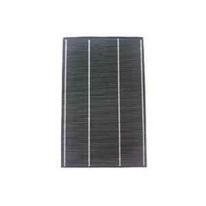 シャープ 加湿空気清浄機用 洗える脱臭フィルター(280 337 0172)|hometec