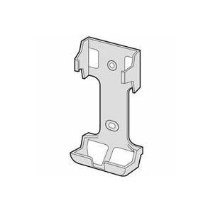 シャープ エアコン用 リモコンホルダー 2052141494|hometec