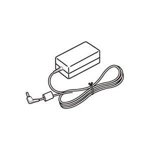 シャープ サイドバーシアターシステム用 ACアダプター 1106000043 hometec