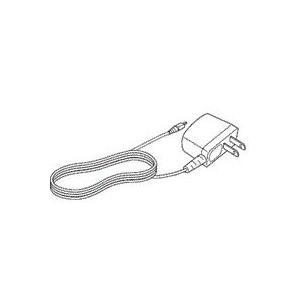 シャープ デジタルオーディオプレーヤー MP-Aシリーズ 用 ACアダプター EA-74 5216000048 hometec