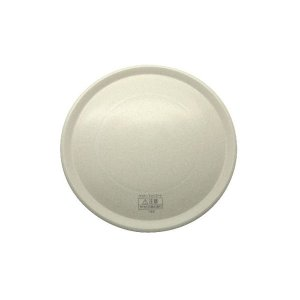 パナソニック Panasonic 電子レンジ用 ターンテーブル (丸皿)  A0601-1900|hometec