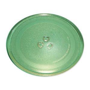パナソニック Panasonic 電子レンジ用 ターンテーブル (丸皿)  A06015G10XN|hometec
