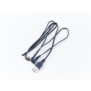 パナソニック デジタルビデオカメラ DCケーブル K2GHYYS00002|hometec
