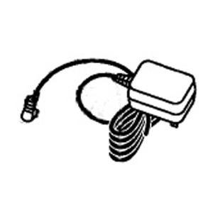 パナソニック 電話機 ACアダプター PQLV219JPV hometec