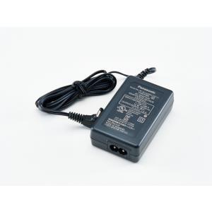 パナソニック デジタルビデオカメラ ACアダプター VSK0780A|hometec