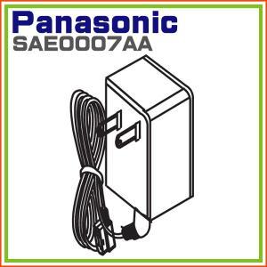 UN-19F5-K UN-19F6-K 対応 モニター用 ACアダプター SAE0007AA パナソニック|hometec