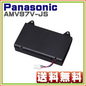 ■対応機種 MC-RX200S-P MC-RX200S-W MC-RX200S-K MC-RS200...