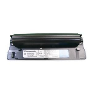 ■対応機種■ DVD-LS80-K DVD-LS81-K DVD-LS83-K DVD-LS90-S