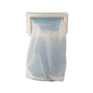 東芝 洗濯機 糸くずフィルター 42044612|hometec
