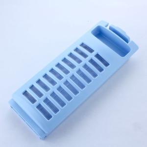 東芝 洗濯機 糸くずフィルター 42044698|hometec