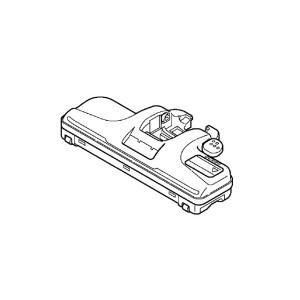 メーカー生産完了:パナソニック 掃除機 親ノズル AMV99R-470L|hometec