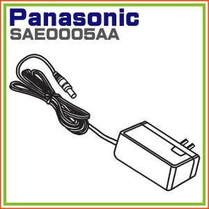 DMP-BD85 DMP-BD88 DMP-BD90 対応 ブルーレイディスクプレーヤー 用 電源アダプター SAE0005AB パナソニック hometec