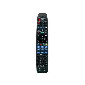 ※この商品はN2QBYB000048の後継品です。  ■対応機種 DMR-UBX4050 DMR-U...