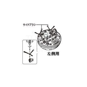 ■対応機種 VC-RVS2(W) VC-RVS2(R) VC-RV2(W) VC-RVD2(W)