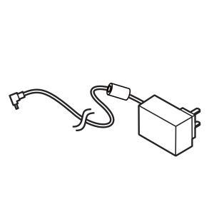 ACアダプター SKQLD525W91 LEDデスクスタンド SQ-LD525用|hometec