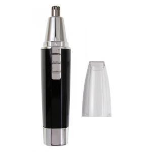 ■商品仕様 電源:単3形アルカリ乾電池1本使用(乾電池別売 使用時間:1回2分として、約1カ月使用可...