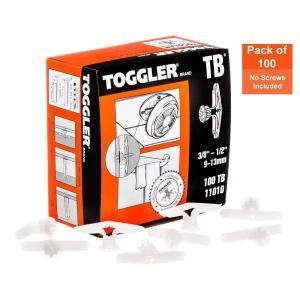 大里 トグラー TB 適応板厚11~13mm|homeyayafutenn