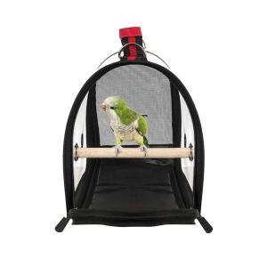 ★【軽量で持ち運び可能】重量はわずか0.85?kgで、肩やハンドルに簡単に吊るすことができます。?鳥...