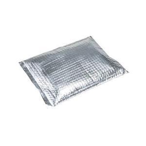 マキタ(Makita) ファンジャケット用保冷剤(2個入り) A-65056 2入|homeyayafutenn