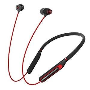 1MORE Spearhead VR ゲーミングイヤホン Bluetooth カナル型 ワイヤレスイヤホン 3Dイヤホン 立体感のあるサウンド 重低音 homeyayafutenn