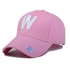 帽子 lifetime キャップ アルファベット ベースボールキャップ おしゃれ 通気性抜群 日除け UVカット 紫外線対策軽薄 登山 釣り ゴルフ|homeyayafutenn