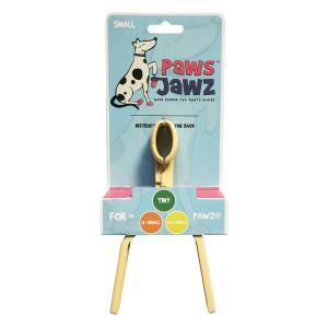PAWS JAWZ ポウズ・ジョーズ 犬用 S サイズ homeyayafutenn