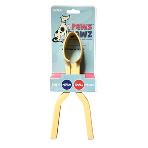 PAWS JAWZ ポウズ・ジョーズ 犬用 M サイズ homeyayafutenn
