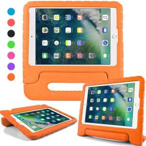 iPad 10.2 第7世代 ケース iPad Air 3 10.5インチ 第3世代 2019 iP...