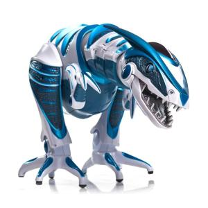 トイザらス限定 ロボザウルス ブルー TOYSRUS ROBOSAURUS blue