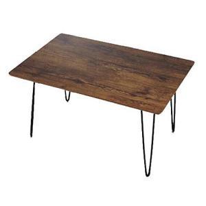 ヴィンテージテーブル 6040 homeyayafutenn