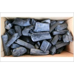 [自社加工品]上土佐備長炭バラ2kg