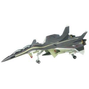 プラッツ 1/144 戦闘妖精雪風 FFR-31 MR/D スーパーシルフ雪風 プラモデル|homeyayafutenn