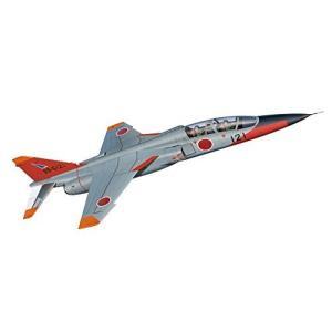 プラッツ 1/72 航空自衛隊 超音速高等練習機 T-2 前期型 プラモデル|homeyayafutenn