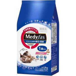 メディファス 1歳から チキン味 1.5kg(250gx6)|homeyayafutenn