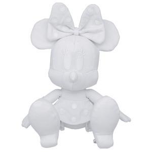 セレブレーションドール よせがきぬいぐるみ ミニーマウス|homeyayafutenn