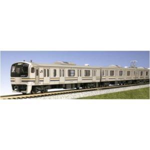 KATO E217系(横須賀線・総武線) 3両増結セット 10-496 【鉄道模型・Nゲージ】|homeyayafutenn