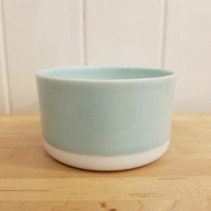 1616 S&B ティーカップ ライトブルー|homeyroomstyle