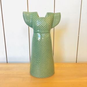 リサ・ラーソン ベース ドレス ミントグリーン|homeyroomstyle