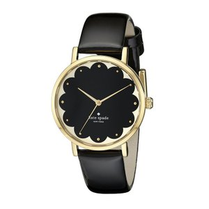 【ポイント2倍】ケイトスペード KATE SPADE 腕時計 レディース 1YRU0227|hommage