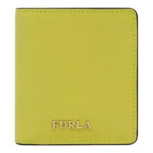 フルラ バビロン S 二つ折り財布 レディース FURLA 1006845 P PR74 B30 BABYLON 正規品|hommage