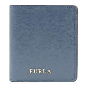 フルラ バビロン S 二つ折り財布 レディース FURLA 1006849 P PR74 B30 BABYLON 正規品|hommage