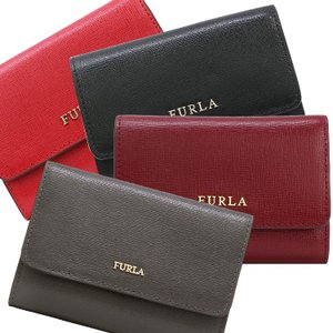055ece9f6388 フルラ バビロン 三つ折り財布 レディース FURLA PR76 B30 BABYLON 正規品