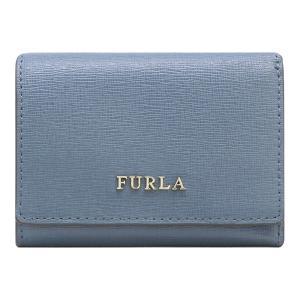 フルラ バビロン S 三つ折り財布 レディース FURLA 1006821 P PR83 B30 BABYLON 正規品|hommage